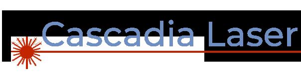Cascadia Laser | Victoria, BC
